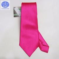 [Chuyên sỉ - lẻ] Cà vạt nam Facioshop CO04 - bản 8cm