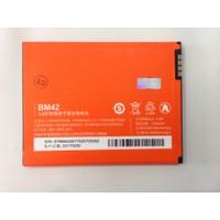 Pin MI BM42 dùng cho MI - REDMI NOTE