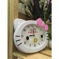 Đồng hồ treo tường Kitty