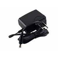 adapter cho tendas va tplink cho phát wifi,hub -C392