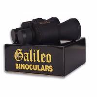 Ống nhòm chuyên dụng Galileo 20 x50 siêu nét.