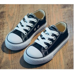 giày bata bé trai bé gái 1-12 tuổi