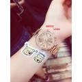 Đồng hồ Thái MWATCH có hộp
