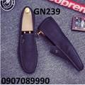 Giày mọi nam chuẩn - GN239