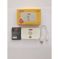 Bộ phát wifi E5573-856
