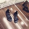 Giay sandal dây xỏ ngón