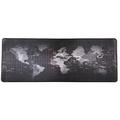 Bàn di chuột bản đồ thế giới Overwatch