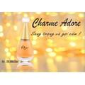 Nước hoa Charme Adore - Nữ - Eau De Parfum - 25ml