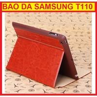 BAO DA GALAXY T110