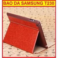 BAO DA GALAXY T230
