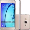Điện thoại Galaxy On7