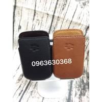 bao da Blackberry 9900