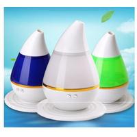 Máy phun ẩm mini tiện dụng -AL