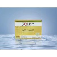 Kem Tắm Trắng 5in1 Zoley