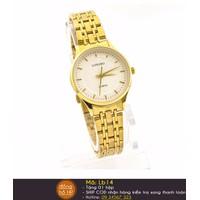 Đồng hồ nữ chính hãng chống nước