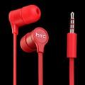 Tai nghe HTC One E240