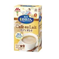 Sữa Morinaga bầu xách tay 216g vị cà phê