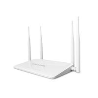 Bộ phát wifi Router wifi LB-Link BL-WR4300H - 4 ăng ten xuyên tường