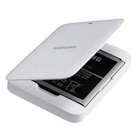 Dock sạc và Pin Chính hãng Samsung Galaxy S4 Mini