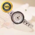 Đồng hồ nữ chính hãng Beesiter Hàn Quốc sang trọng