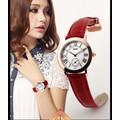 Đồng hồ nữ chính hãng Skmei nhập khẩu thời trang phong cách