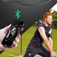 Tai nghe không dây Bluetooth