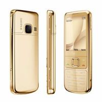Nokia 6700 vàng gold phụ kiện đầy đủ