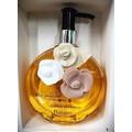 Sữa tắm hương nước hoa Pháp Huiyan