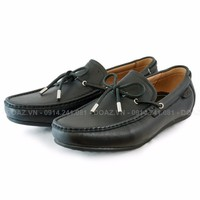 Giày mọi nam DOAZ