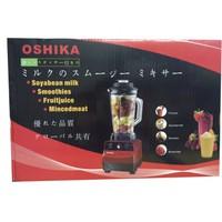 Máy xay công nghiệp công suất lơn oshika HD03