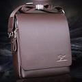 Túi đeo chéo nam thời trang Kingdom - LN1201