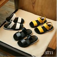 Sandal vàng