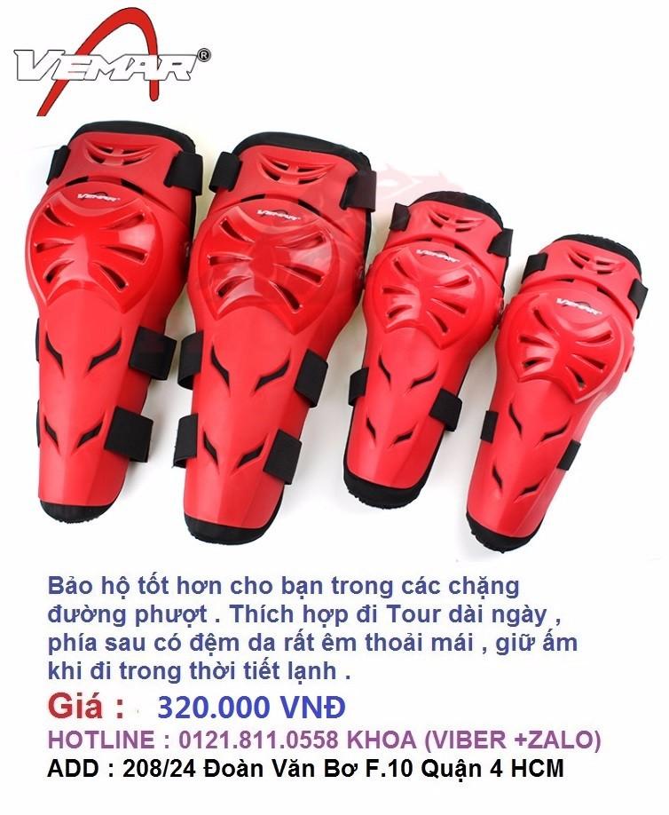 Chuyen Gang Tay Ao Khoac Ao Giap Ao Lien Quan Do Bao Ho Moto Xe May - 26