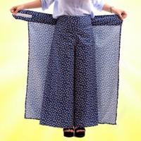Váy quần chống nắng 2 trong 1