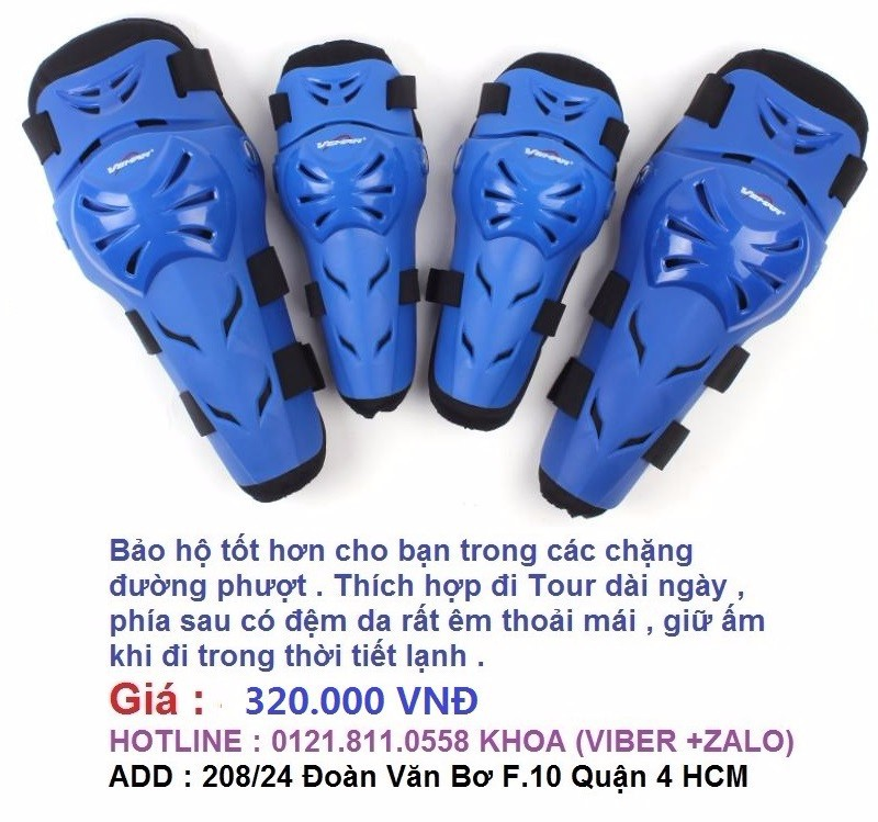 Chuyen Gang Tay Ao Khoac Ao Giap Ao Lien Quan Do Bao Ho Moto Xe May - 25