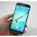 Samsung Galaxy S6 Edge 64Gb Xanh Lục Bảo Fullbox