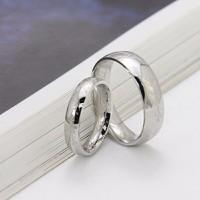 Nhẫn đôi Lord of The Ring