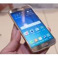 Samsung Galaxy S6 Likenew