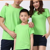 áo đôi gia đình
