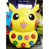 Đồ chơi Pokemon kể chuyện thông minh 7in1
