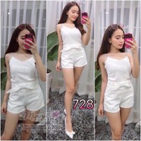 QUẦN SHORT HOT GIRL