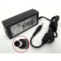 Adapter Samsung 19V - 3.16A