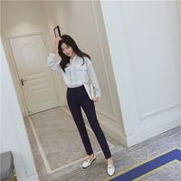 HÀNG NHẬP CAO CÂP - QUẦN  TÂY KOREA THANH LỊCH