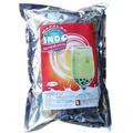 QS61 - Bột kem béo MAFALAC INDO pha trà sữa, sinh tố, kem - 1KG