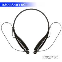Tai Nghe Điện Thoại Kết Nối Bluetooth HBS730