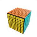 Đồ chơi Rubik Đồ chơi Shengshou 9x9x9
