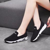 Giày bata nữ SPORT cao cấp