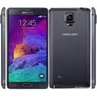 Samsung Galaxy Note 4 mới