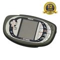 Nokia N-Gage chính hãng BH 12T - chép game sẵn