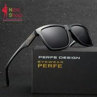 Mắt kính nam Perfe phân cực thời trang